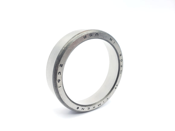 Copy of Timken 05185 (cup) Bearing