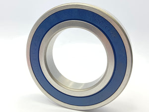 RB Tech 6215-2RS/C3 Radial Ball Bearing
