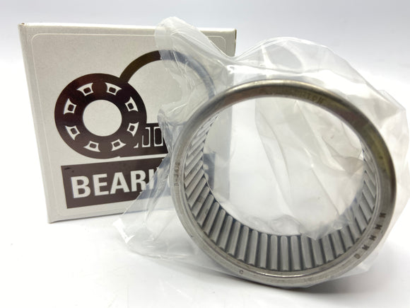 Torrington B-3416 Needle Bearing (little rust & grease stains)