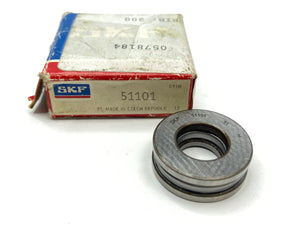 SKF 51101 Thrust Bearing
