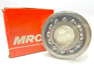MRC 308MG Single Row Radial Ball Bearing