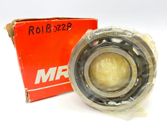 MRC 5207CG Double Row Radial Ball Bearing
