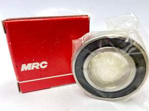 MRC 105KSZZST Single Row Radial Ball Bearing