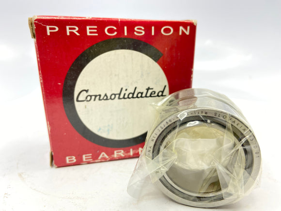 Consolidated (INA) NKI 28/30-XL Needle Roller Bearing