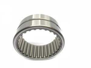 McGill MR-60 Needle Roller Bearing