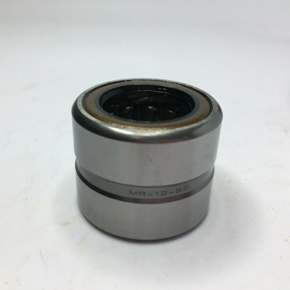 McGill MR 12 SS Needle Roller Bearing