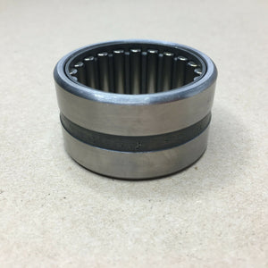 RBC SJ7254Needle Roller Bearing