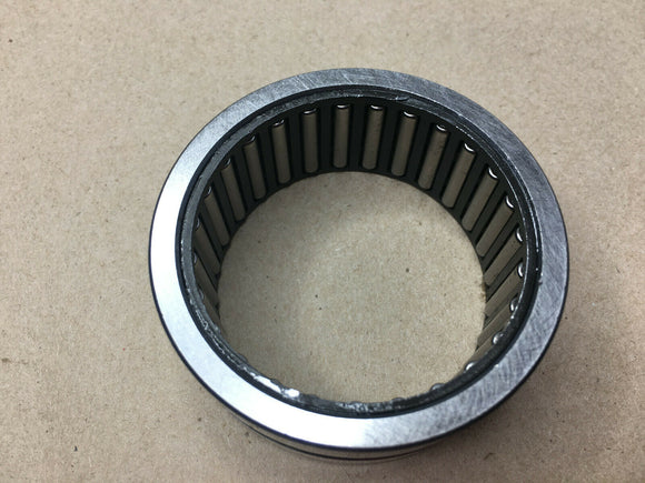 RBC SJ7354Needle Roller Bearing