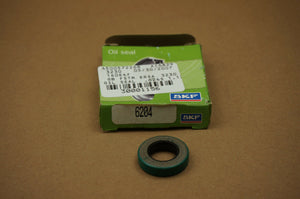 SKF 6204 (Chicago Rawhide) Oil Seal