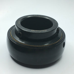 SealMaster 2-2 Bearing Insert