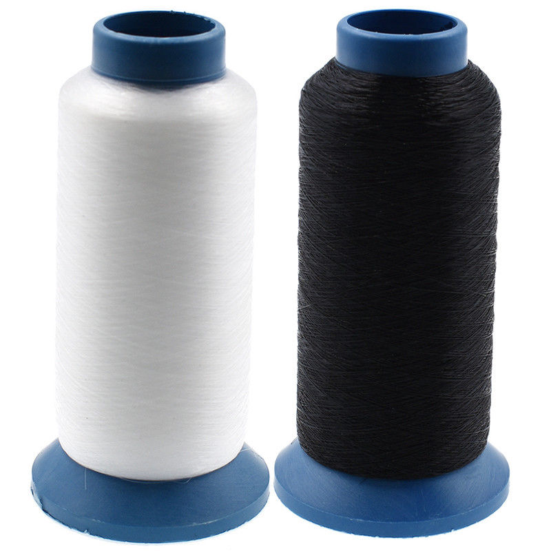 6200m Nylon Monofilament Invisible Thread Sewing Thread Supplies TRANSPARENT