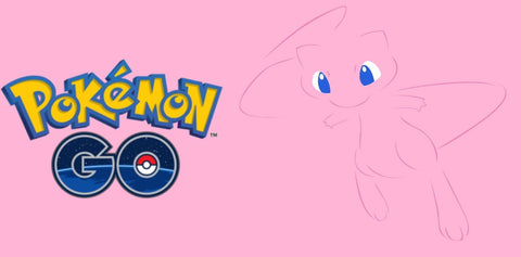 how to get mew in pokemon go blog cover pokemon faction