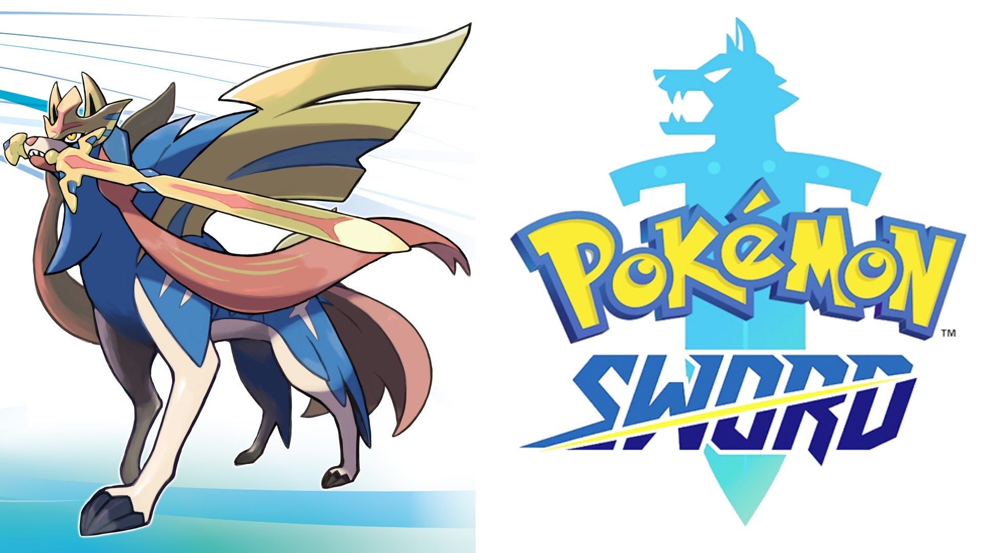 The exclusive Pokémon in Sword and Shield cover 1 pokemon faction
