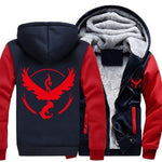 Pokemon-go-valor-jacket-navy-and-red