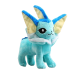 Vaporeon plush toy