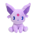Espeon plush doll