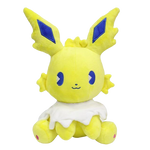 Jolteon plush toy