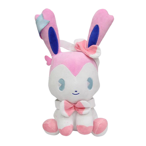 Sylveon plush toy