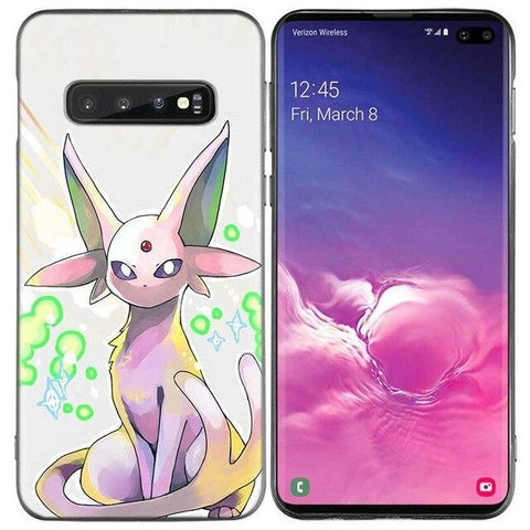 Pokemon phone case <br> Samsung Espeon | Pokemon Faction