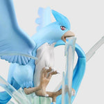 Pokemon figure <br> Articuno | Pokemon Faction