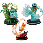Pokemon figure <br> Charmander | Pokemon Faction