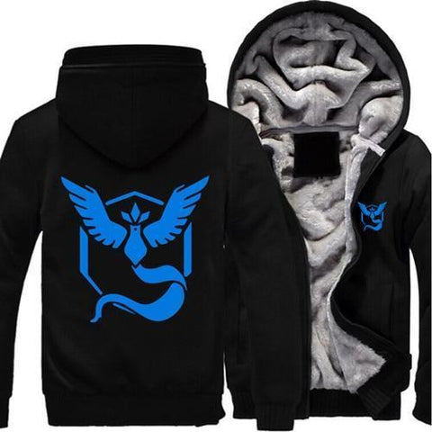 pokemon-jacket-mystic-black