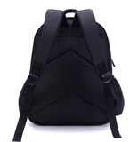 Pokemon backpack Ash Sinnoh