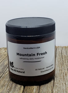 Skin Moisturizer for Men