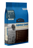 Acana HERITAGE Dog Adult