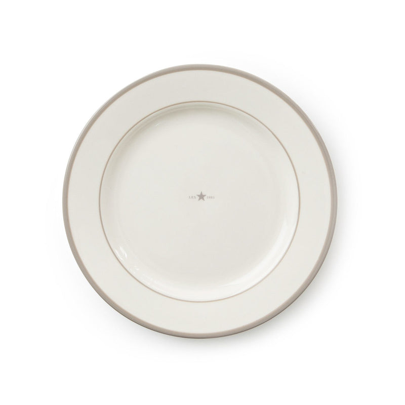 Lexington ICONS Assiette 26,50 cm