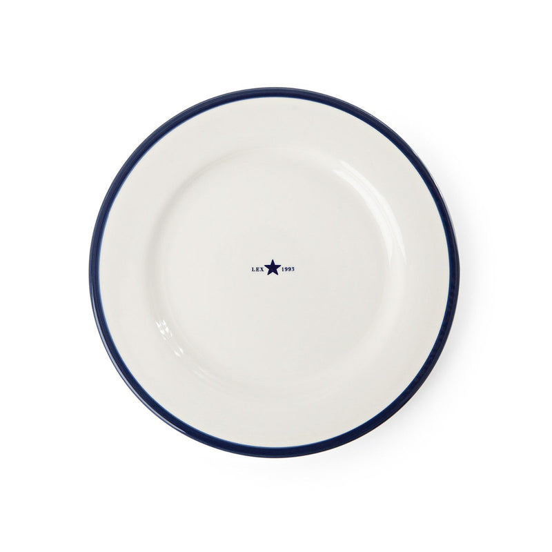 Lexington ICONS Assiette 22 cm