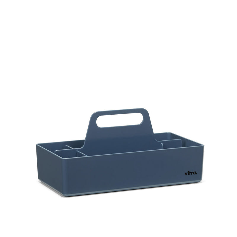 Vitra Accessoires Toolbox