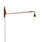 Vitra Lighting Petite Potence