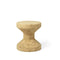 Vitra CORK FAMILY MODELL A Hocker