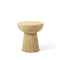 Vitra CORK FAMILY MODELL D Hocker