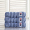 Lexington Icons Original Hand Towel Blue