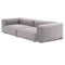Vetsak Sofa 2 Medium 4 Side Outdoor