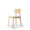 Ethnicraft Casale Chair