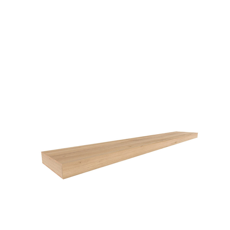 Ethnicraft Accessoires Shelves Wall