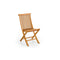 Brafab Turin Dining Chair