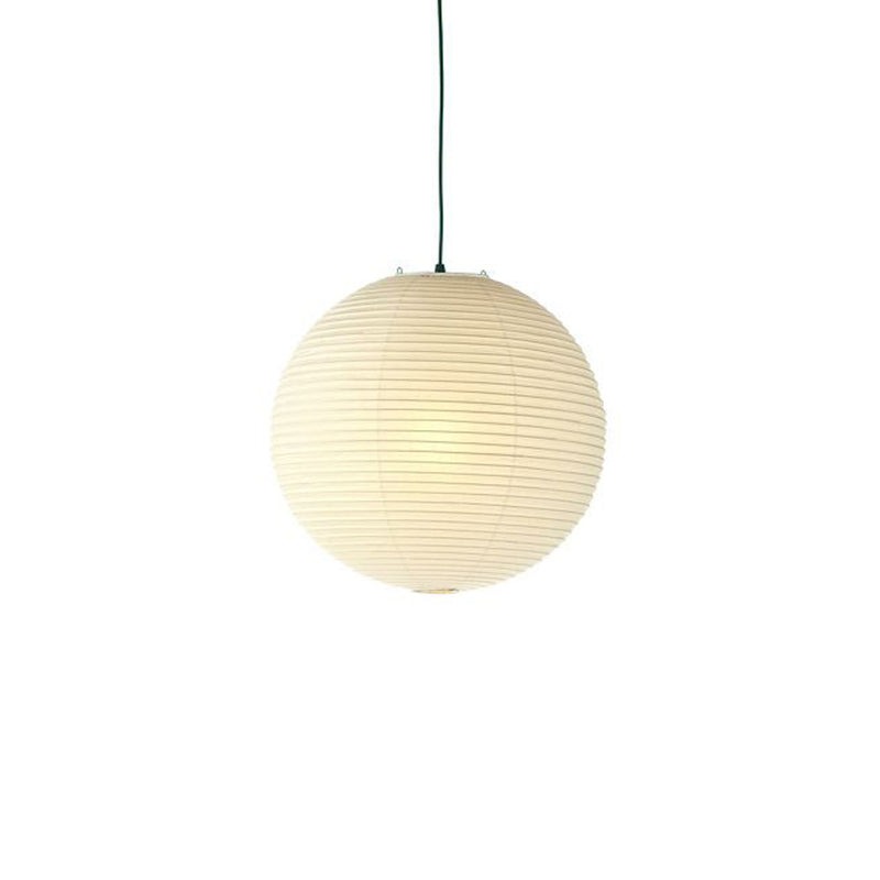 Vitra AKARI LIGHT SCULPTURES 45A Lampe