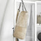 Bazar Bizar THE FISHERMAN Rucksack - Natur