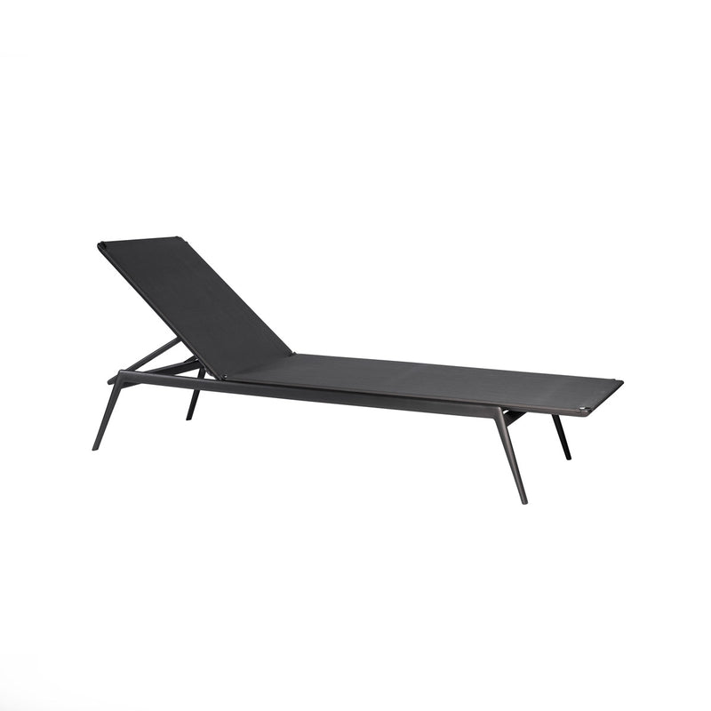 Tribù Branch Lounger