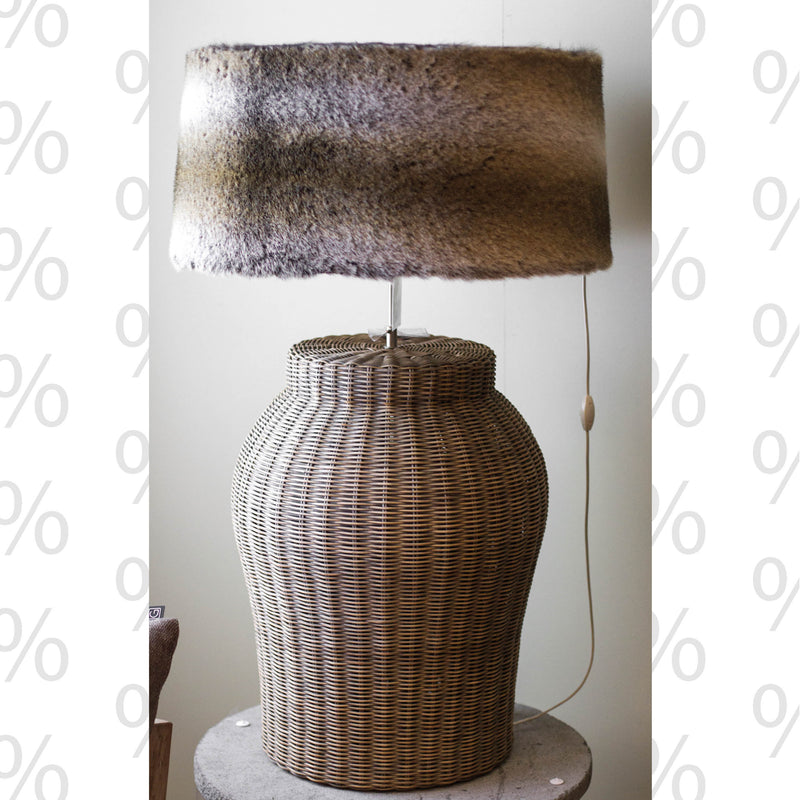 %SALE% Flamant Lampe Rene Rohr