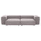 Vetsak Sofa 2 Large 4 Side Outdoor