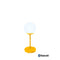 Fermob Lighting Mooon Lampe H63