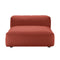 Vetsak Sofa 1 Large 1 Side Outdoor