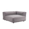Vetsak Sofa 1 Large 2 Side Outdoor