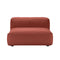 Vetsak Sofa 1 Medium 1 Side Outdoor