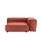 Vetsak Sofa 1 Medium 2 Side Outdoor